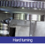 Buderus_Process_Hard Turning