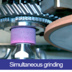 Buderus_Process_Simultaneous ID and OD Grinding