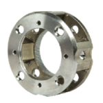 Diskus_DFine_Single_Double Disc Grinding_Carrier Plate