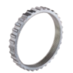 Diskus_DFine_Single_Double Disc Grinding_Ring Gear