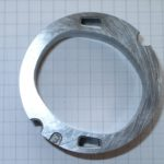 Diskus_Double Disc Grinding_Cam Ring