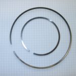 Diskus_Double Disc Grinding_Pistons Rings