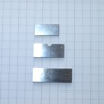 Diskus_Double Disc Grinding_Shims
