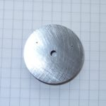 Diskus_Double Disc Grinding_Spacer