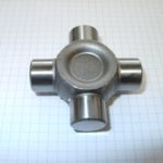 Diskus_Double Disc Grinding_Universal joints